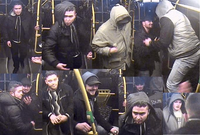 Berliner-Polizei-sucht-sechs-brutale-Schlaeger