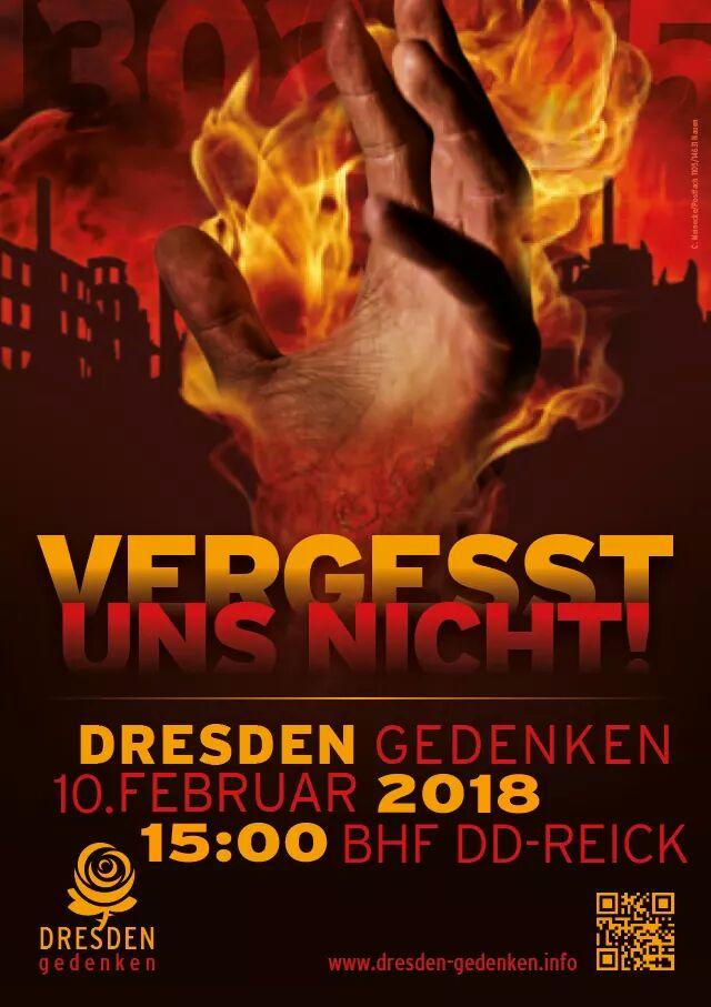Dresden2018